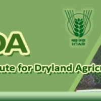 Central Research Institute for Dryland Agriculture, CRIDA Hyderabad