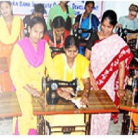 Andhra Bank Rural Self Employment Training Institutes