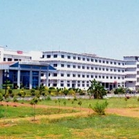 Bhartiya College of Agriculture & Agricultural Enginnering,