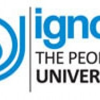 School of Agriculture (SOA), Indira Gandhi National Open University (IGNOU ), New Delhi