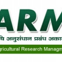 National Academy of Agricultural Research Management, Narm hyderabad