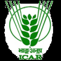 e-Learning portal on Agricultural Education