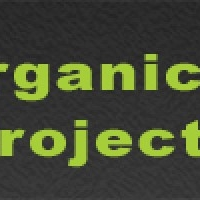 Sapthsathi Organic Agriculture project, SOAP