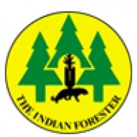 Indian Forester, pioneer Monthly Journal in Forestry research & Education