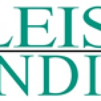 LEISA India, regional Indian edition of Agricultures Network of the global LEISA magazines