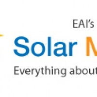 Solar Mango - Guide for Rooftop Solar