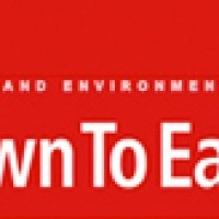 Down To Earth, Environment Magazine