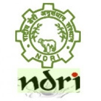 National Dairy Research Institute, Karnal