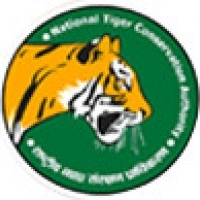 National Tiger Conservation Authority, Government of India