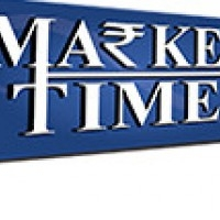 Market times, Agri Commodities News Channel