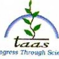 Trust for Advancement of Agricultural Sciences, TAAS