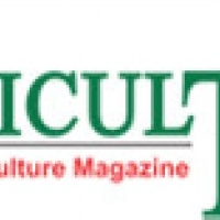 Agriculture Today, India's premier agriculture magazine