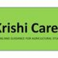 Krishi Career, Coaching & Guidance for Agricultural Students, Books in Agriculture