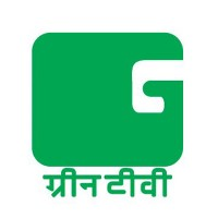 Green TV, Rural and agricultural Television Channel