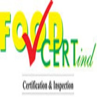 FoodCert India Pvt Ltd, National / International Certifications