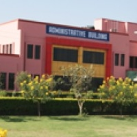 Sher-e-Kashmir Univeristy of Agricultural Sciences and Techonology of Jammu ( SKUAST - Jammu )