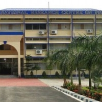 National Research Center on Pig, NRCP, Guwahati