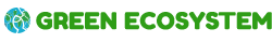 Green Ecosystem Education Website